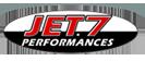 jet7-partenaire